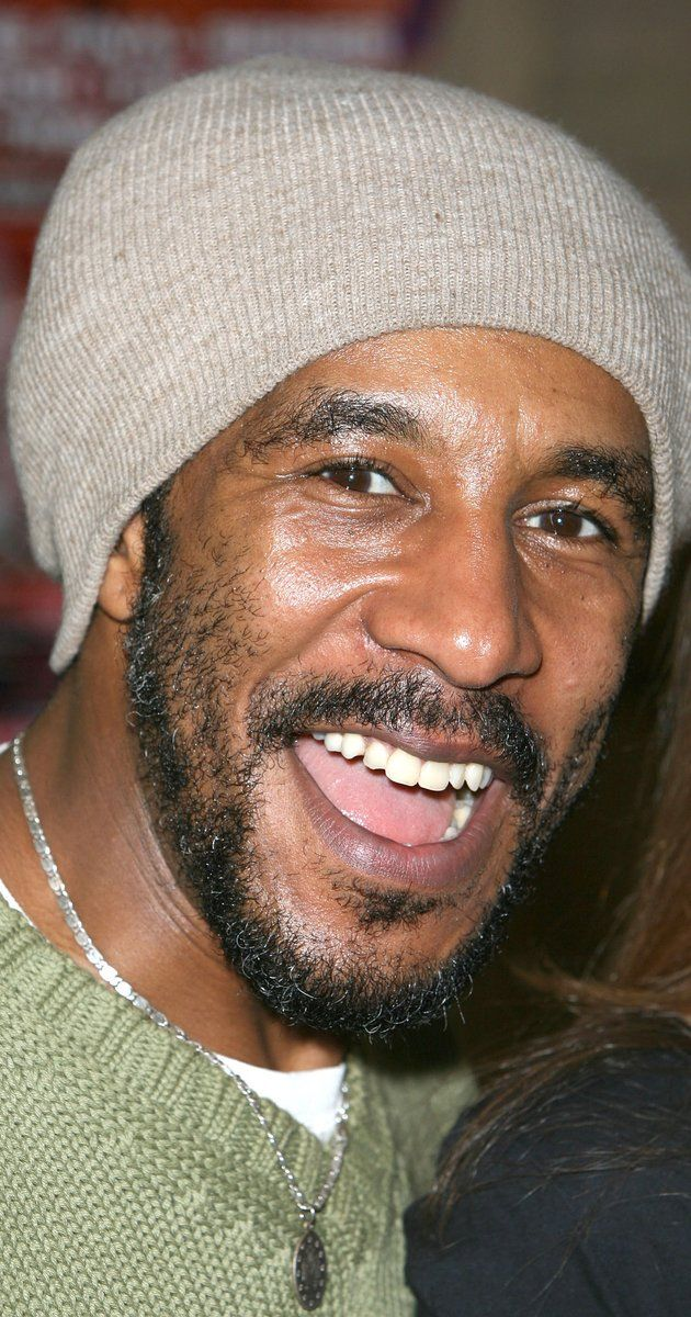 Danny John-Jules, Actor: Red Dwarf. Danny John-Jules was born on September 16, 1960 in London, England as Daniel John-Jules. He is an actor and producer, known for Red Dwarf (1988), Blade II (2002) and Lock, Stock and Two Smoking Barrels (1998).