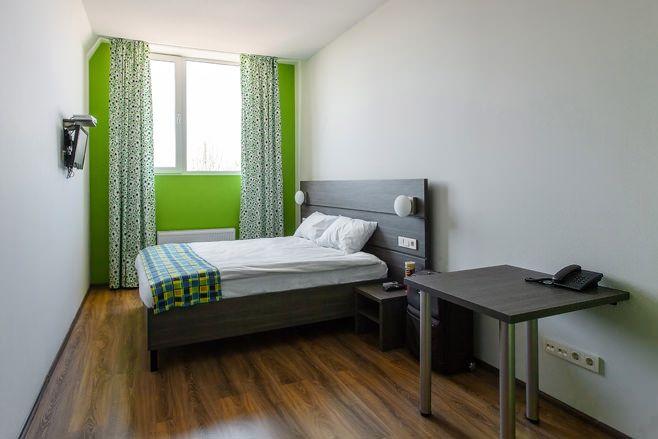 подходящие цвета для спальни