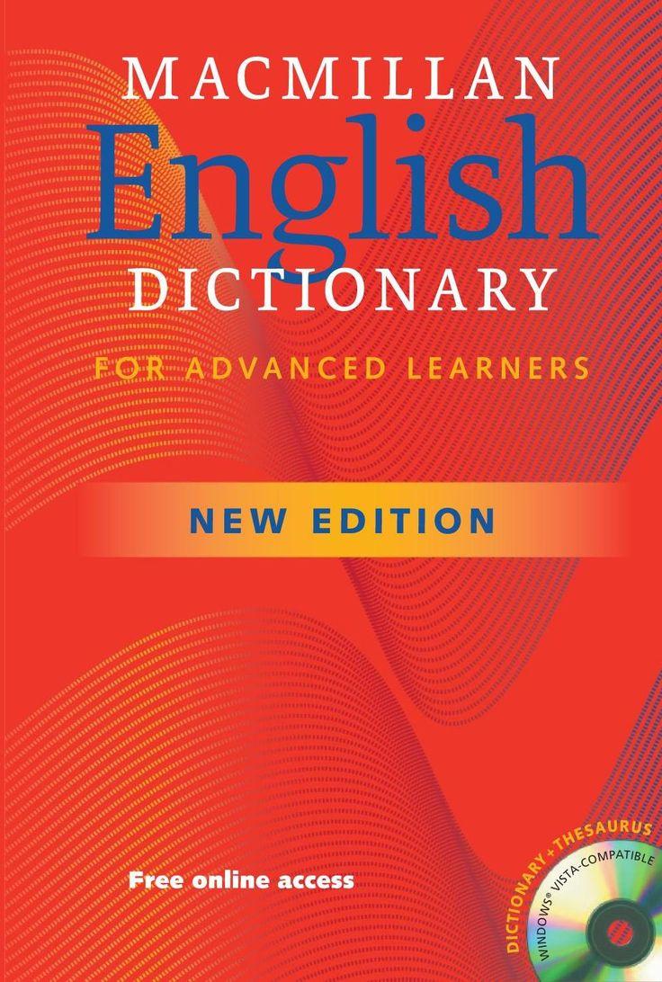 #ClippedOnIssuu from Macmillan English Dictionary - Workshop