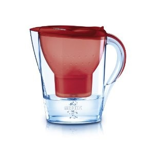 Brita water filter - would like one of these! Amazon £9.99