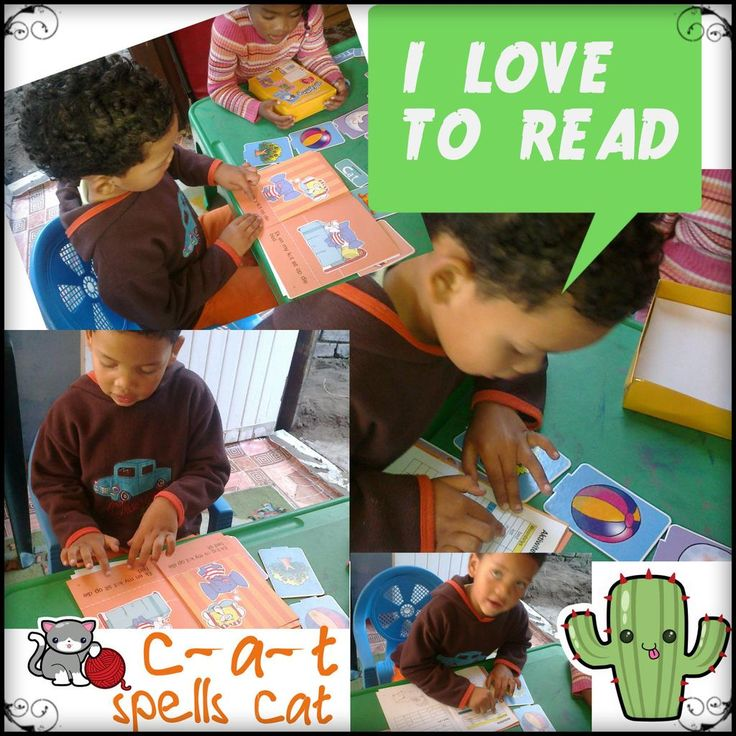 Very proud of Duwayne (4), a preschooler from Gummy Bears (one of our 39 affiliated preschools) who reads unassisted. Our literacy programme definitely works!