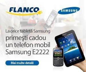 Flanco.ro - Premium