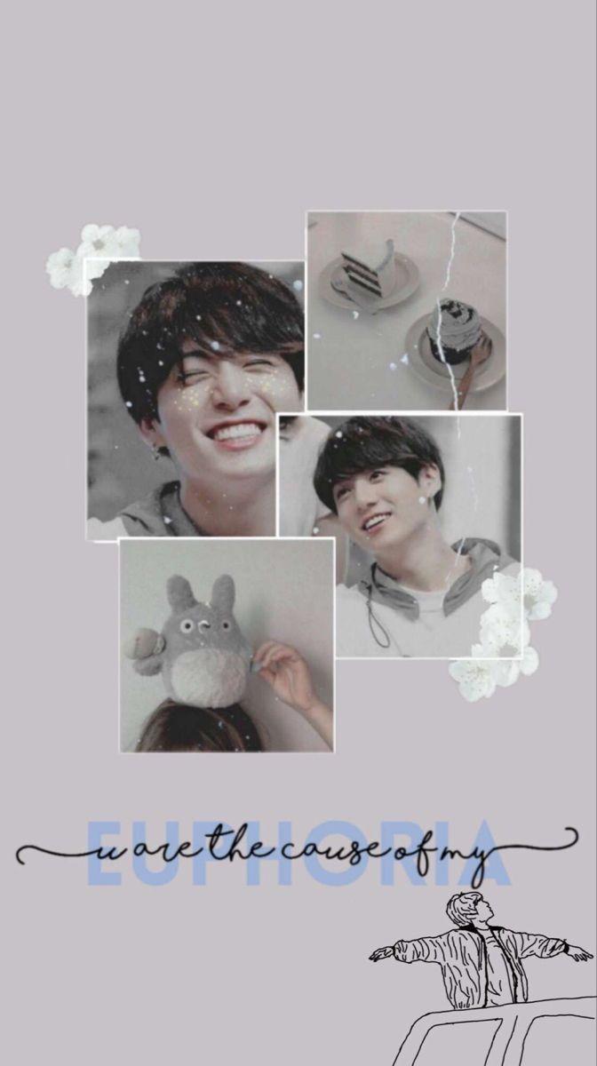Bts Jungkook Bts Wallpaper Galaxy Wallpaper Cute Wallpapers Bts jk aesthetic wallpaper