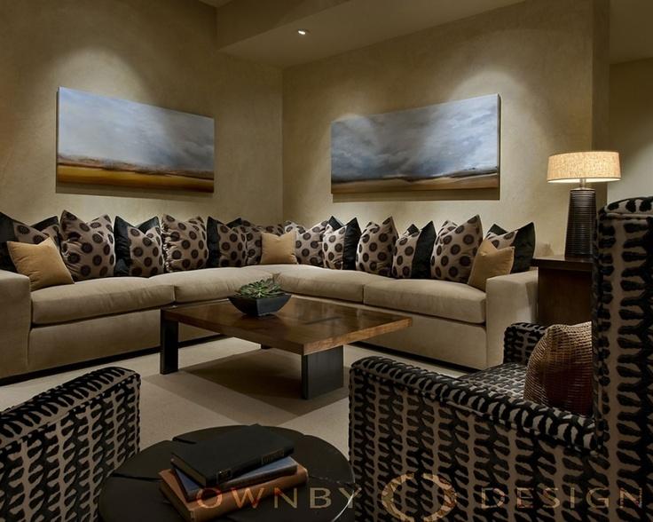 7 best desert mountain modern spanish images on pinterest interiors arquitetura and bedroom interior design
