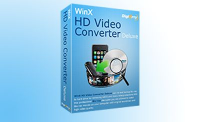 Aiseesoft dvd to ipad converter v5 0 26 cracked qpfwh