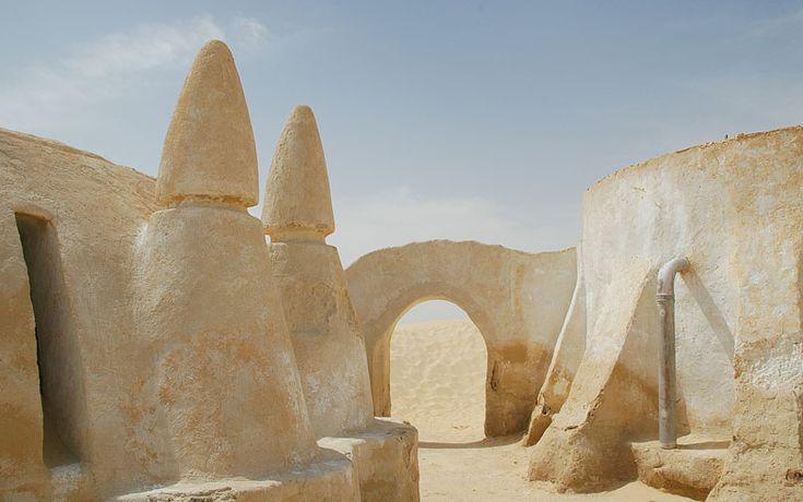 Tunisia, Cartagine