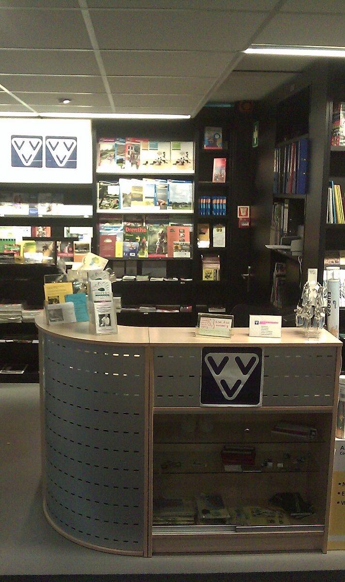 Wat is er allemaal te doen in en rondom #Haren? Bekijk de website van #VVV #Haren #Gn op: http://vvvharen.nl/