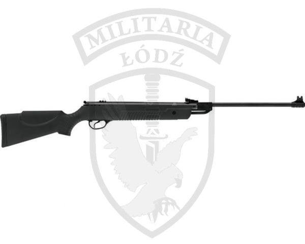 Karabin pneumatyczny HATSAN TG Mod80 5,5mm Militaria Łódź.pl
