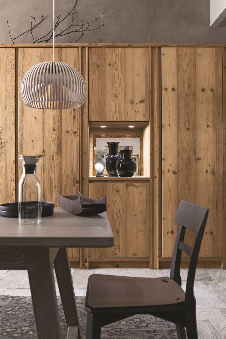 küchen hiendl abkühlen abbild der dbecdbccec furniture vintage wooden furniture jpg