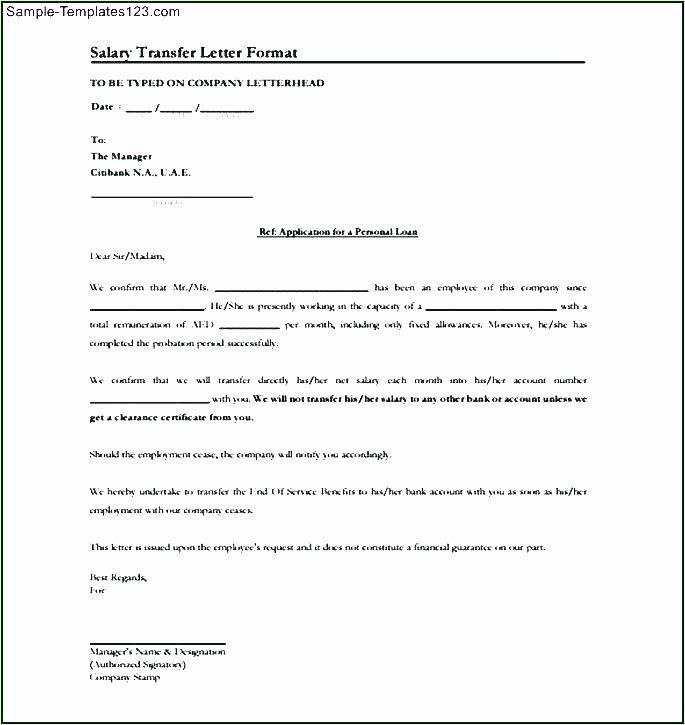 School Transfer Request Letter New 6 Internal Transfer Letter Template Elementary School Transfer Request Let In 2020 Lettering Transfer Letter Format Letter Templates