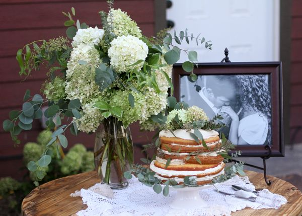 Best 25+ Costco flowers ideas on Pinterest | Budget wedding ...