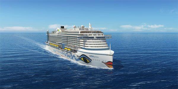 Cruisen op de Aida Prima is een hele nieuwe cruisebelevenis. Ontdek het nieuwe cruisen op de Aida Prima: wellness, hutten en meer over de Aida Prima.