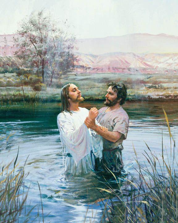 Spirituality Amp Religion Matter Mormon Beliefs Mormon