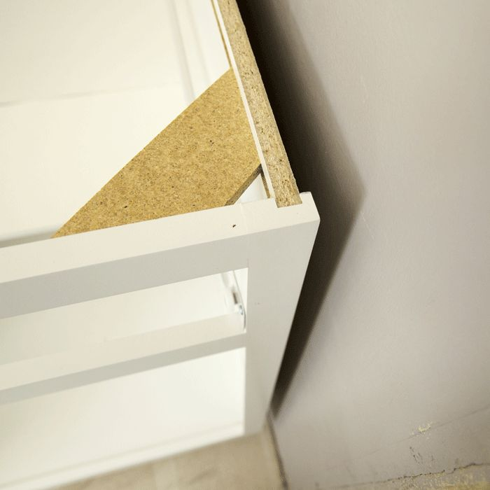 Best Gap At End Of Cabinet Row Base Cabinets Cabinet Upper 400 x 300