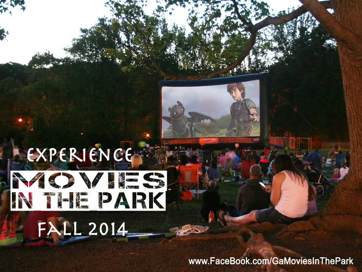 1000 images about 2014 georgia movies in the park on pinterest. Black Bedroom Furniture Sets. Home Design Ideas