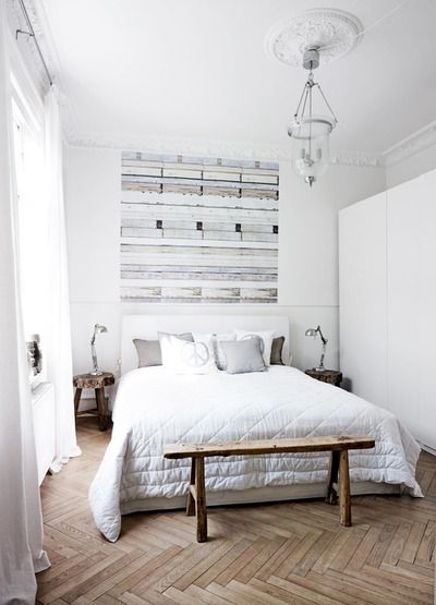 51 best Mooie kamers images on Pinterest Bedroom boys, Bedroom - m cken im schlafzimmer