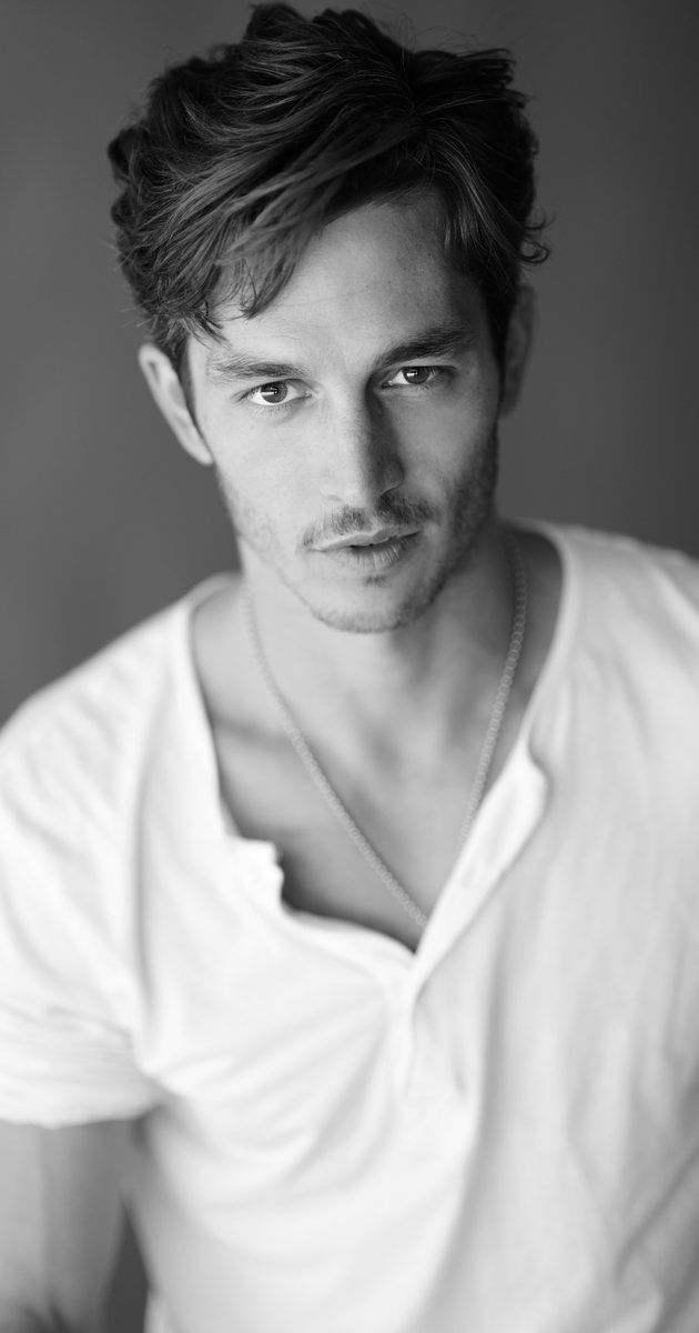 Pictures & Photos of Bobby Campo - IMDb