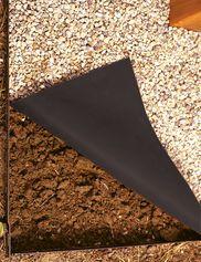Best 25 Mulch Landscaping Ideas On Pinterest Black