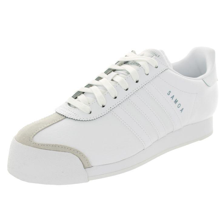 Adidas Men\u0027s Samoa Originals Running / Casual Shoe