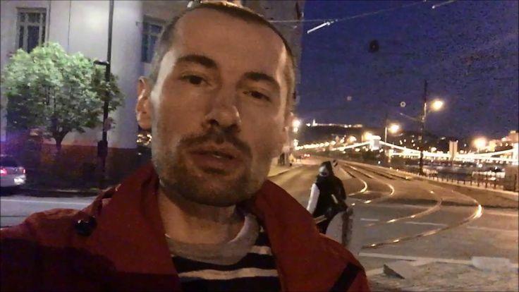 Podívejte se na videoTIP, který pro vás natočil Martin Staněk.  Zaregistrujte se pro odběr tipů na: http://goo.gl/U4Egr  KDE NÁS NAJDETE? http://www.success.cz/ http://www.facebook.com/business.succ... https://twitter.com/SuccessCZ https://twitter.com/RastislavZachar http://www.linkedin.com/company/2537102 http://www.youtube.com/user/BusinessS...  Business Success, spol. s r.o. Türkova 2332/1, Praha 4 - Chodov 149 00 marketing@success.cz
