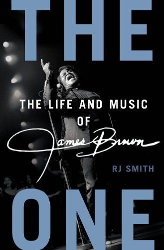The One: The Life and Music of James Brown by RJ Smith http://www.amazon.com/dp/B00B1LAYZI/ref=cm_sw_r_pi_dp_5yWWtb1NS1DF4XJC **** 4 star rating