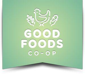 Natural Food Stores Lexington Ky