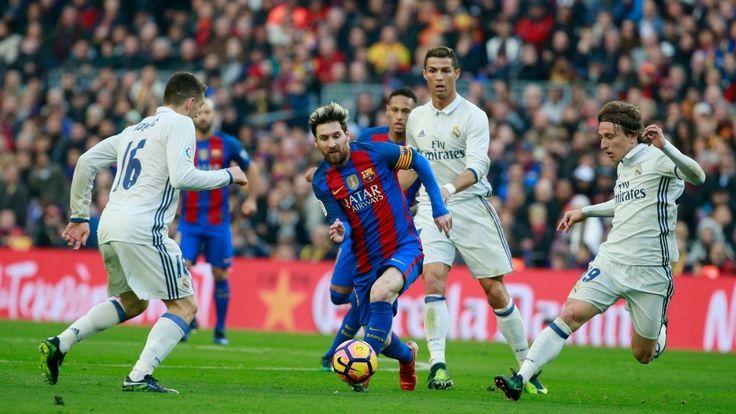 La ICC acoge el primer Clásico de la temporada | Marca.com http://www.marca.com/apuestas-deportivas/2017/07/18/596dc0cdca47411a748b45bb.html