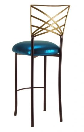 chameleon chair bar stools by collection bar stool rentals bar stools for sale