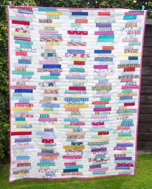 Best 25+ Book quilt ideas on Pinterest   Quilt patterns, Quilting ... : quilt books - Adamdwight.com
