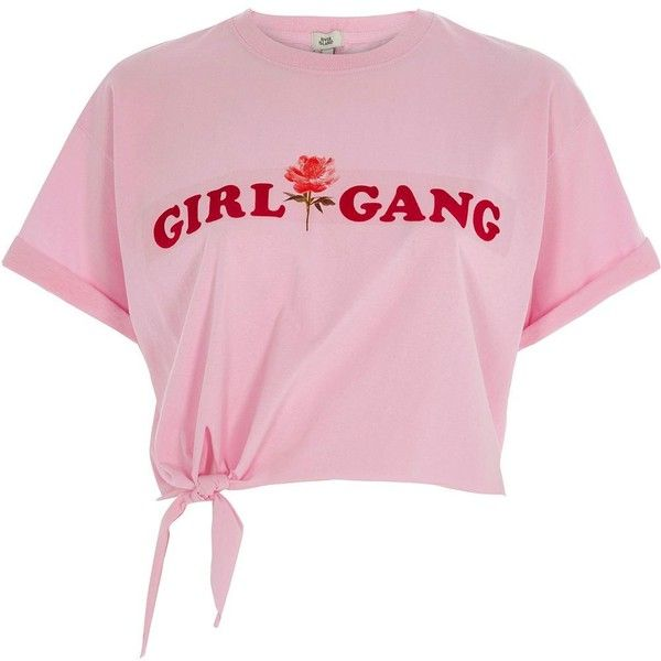 Best 25  T shirt sale ideas on Pinterest | T shirts, Funny shirt ...