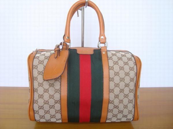 Gucci handbag-023, on sale,for Cheap,wholesale