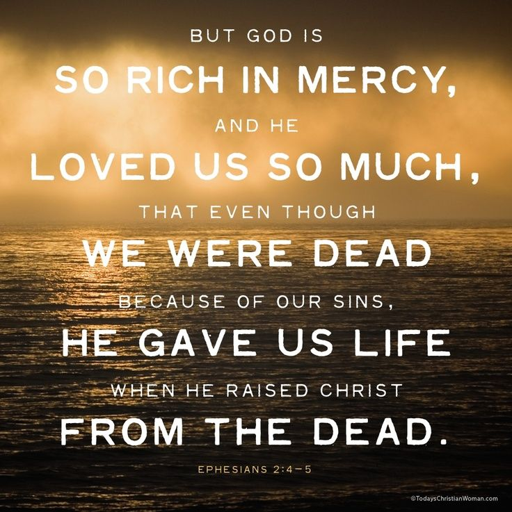 The Just Church series, Love Mercy at Westwood Community Church by Pastor Joel Johnson on January 18, 2015 Ephesians 2:4-5