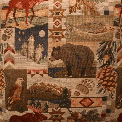 Westwind Fabric
