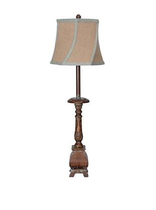 GuildMaster Kenwood Lamp