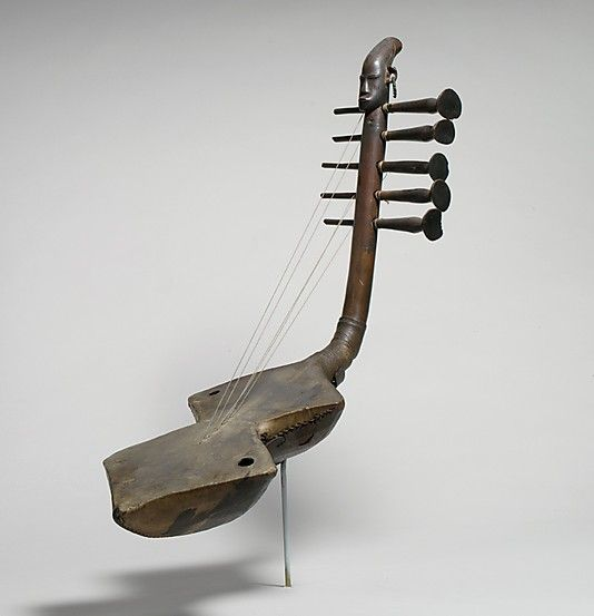 83 Best Musical Instruments From Around The World Images On: Usa Cultural Musical Instrument At Usa Maps