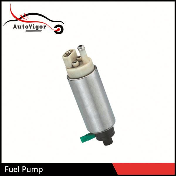 Fuel Pump For Volvo S40 V40 1 9l 2 0l 95 96 97 98 99 30611161 Grj235 China Auto Parts Supplier If You Need Other Auto Parts Pl Volvo Volvo S40 Fuel Injection