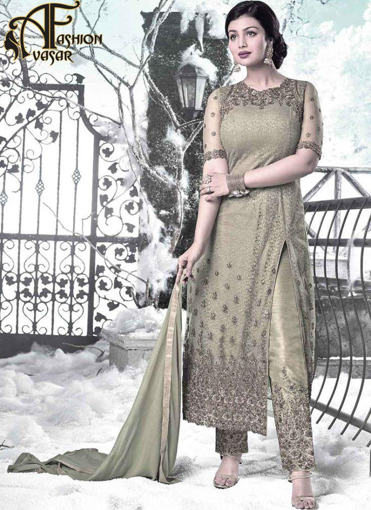 indian designer salwar kameez online shopping