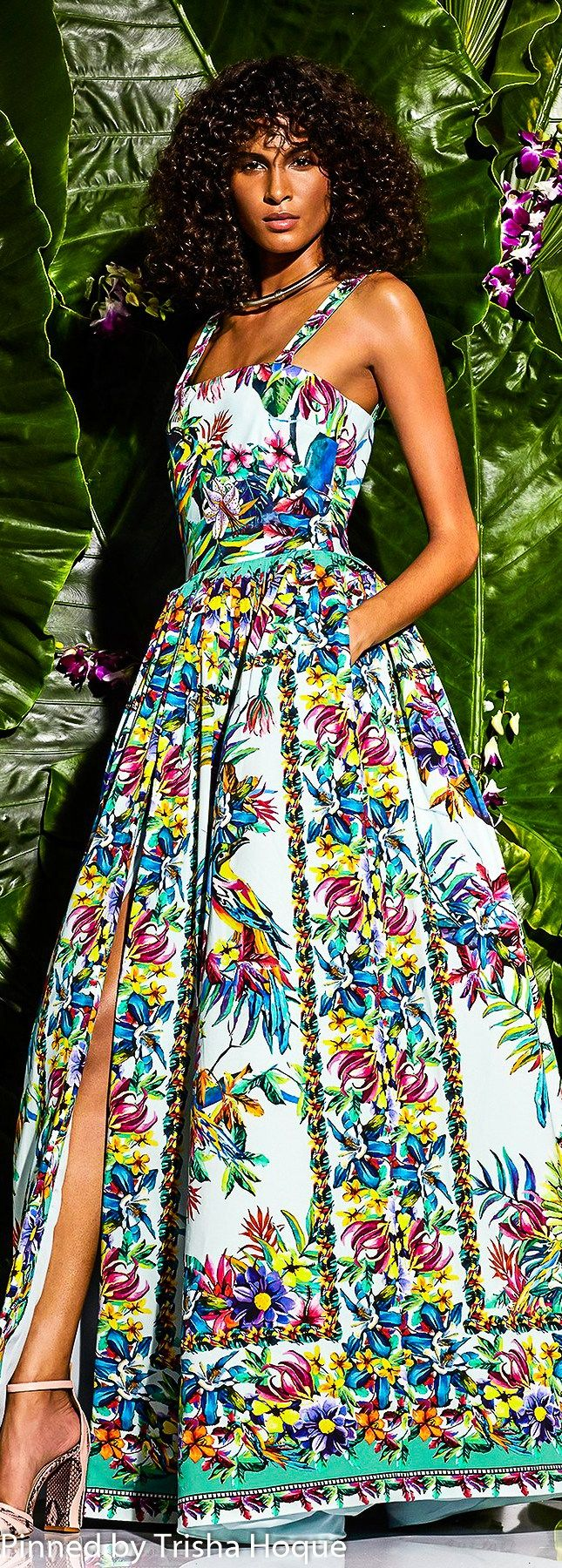 best goddess images on pinterest evening gowns high fashion