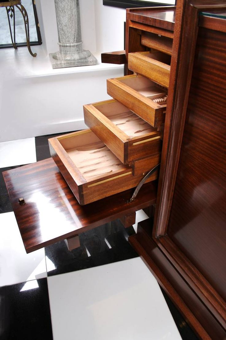 100 best Furniture - Sideboards, Consoles images on Pinterest ...
