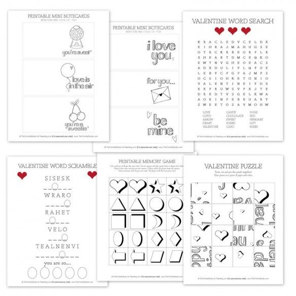 1443 best images about valentines on pinterest valentine day cards bingo and valentines day party. Black Bedroom Furniture Sets. Home Design Ideas