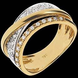 http://es.edenly.com/anillos-gruesos/Anillo Sublime Saturno