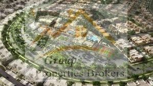 Residential Land for Sale in Al Furjan Dubai at Own A Space #uae#dubai#property#realestate#alfurjan