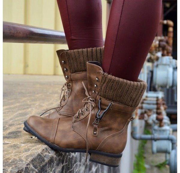 I kind of like these...