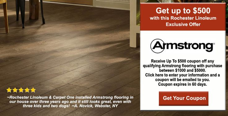 Laminate Flooring Rochester NY   Rochester Linoleum & Carpet One
