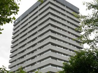 Surveying Property: Protecting The Investment: A Housing Group's Approach to High Rise Refurbishment.