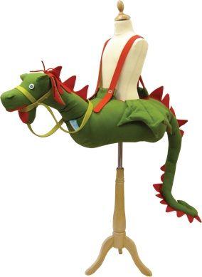 Genial disfraz de dragon. DISFRAZ DE DRAGÓN - Disfraces para niños - Productos - Juguetes Oriente 9