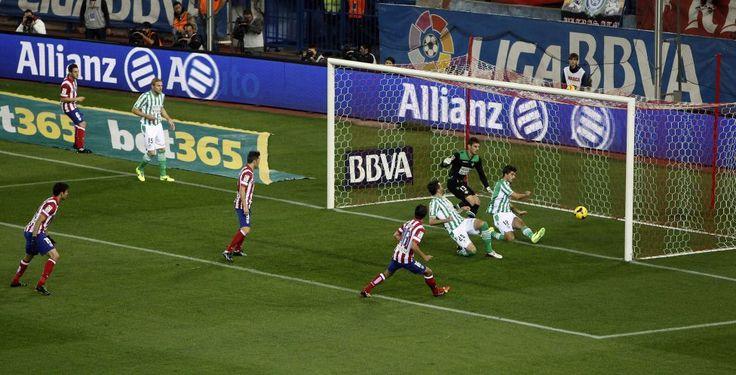 Gol de Oliver Torres (4)