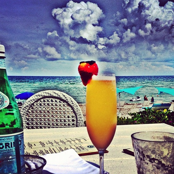 24 Best Images About Drinks On Pinterest: 17 Best Images About Typical Food And Drinks Of Miami On