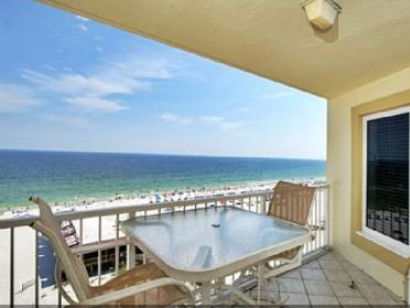 Homes For Rent By Owner In Gulf Shores Al