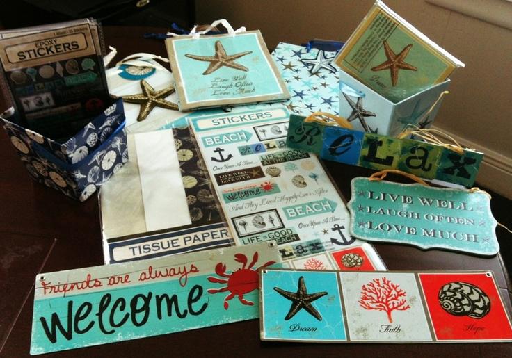 wedding decor score at Target dollar bins!! 16 boxes (8 ea); 12 gift ...